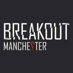Manchester Escape Rooms